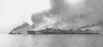 800pxjapanese_battleship_tosa
