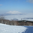 北海道駒ヶ岳